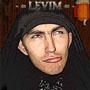 Levim